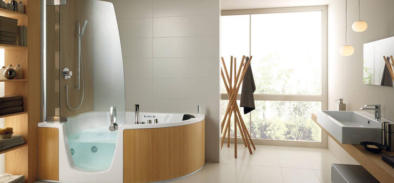 Best Twin Falls Walk−In Bathtub Installer | Cain\'s Mobility ID
